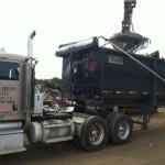 photo-truck
